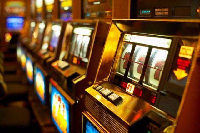 Преимущества актуального зеркала казино Вулкан Делюкс