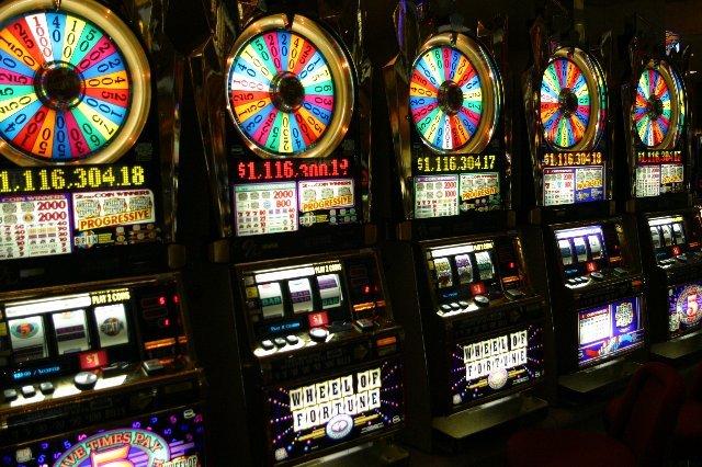 Впечатления на миллион в Эльдорадо казино