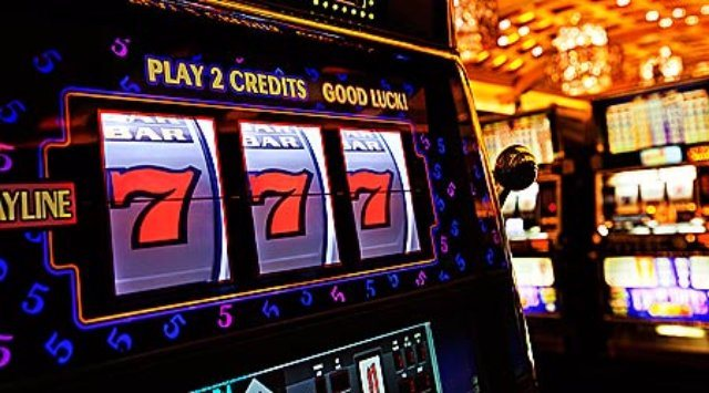 Фреш казино — деньги получить легко