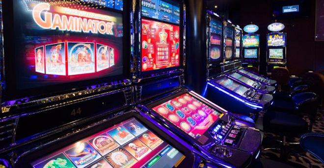 Игра в казино Вулкан, которая изменит вашу жизнь