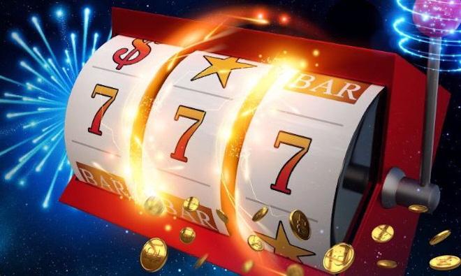 Ваше будущее в руках казино Вулкан