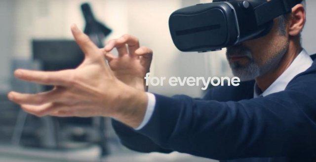 Чип Qualcomm Snapdragon XR1 создан для недорогих, но хороших VR/AR-очков
