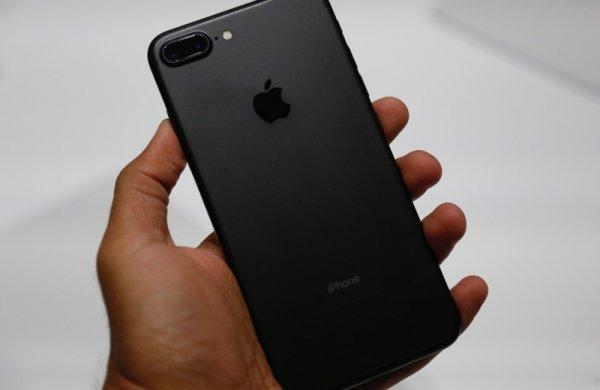 Эксперты рассказали, как отличить оригинальный дисплей iPhone X от подделки