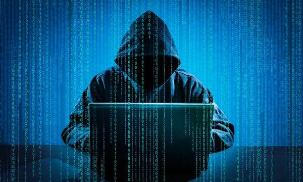 Хакер стал миллионером, сдавая в аренду опасные вирусы