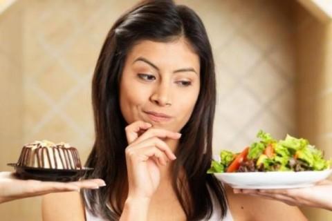 Гарвардские ученые назвали пять продуктов, способствующих похудению