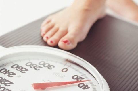 Ученые нашли пользу лишнего веса