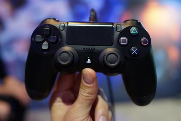 Sony: PlayStation 5 выйдет на рынок через три года