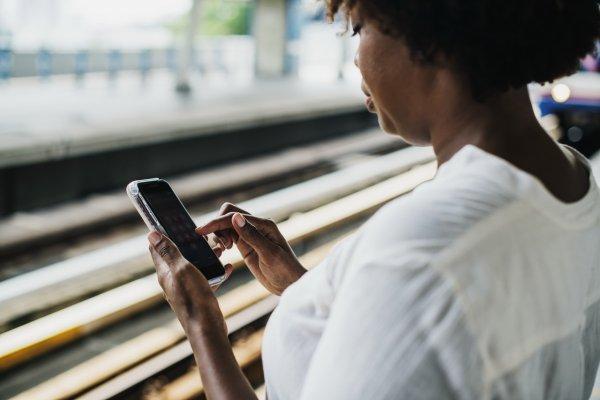 Эксперты рассказали о сроках появления связи 6G