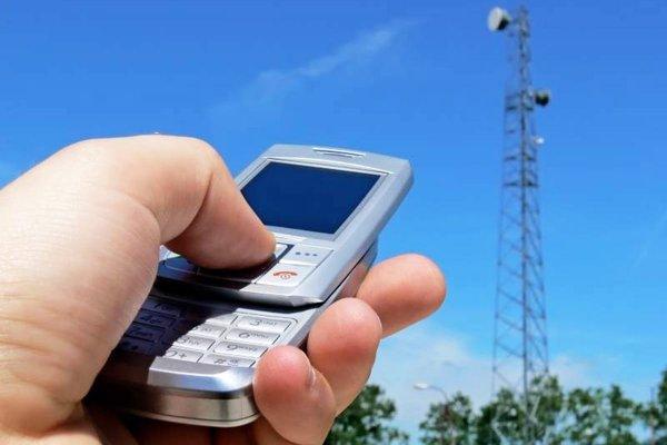 Блогер рассказал, как при помощи физики улучшить качество мобильной связи