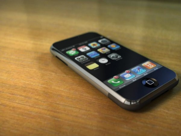 Appe убрала баг в iOS 12, делающий скриншоты