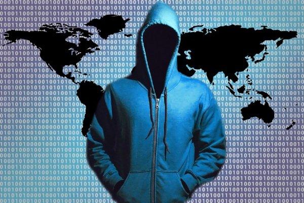 Group IB раскрыла мошенническую сеть, маскирующуюся под браузеры