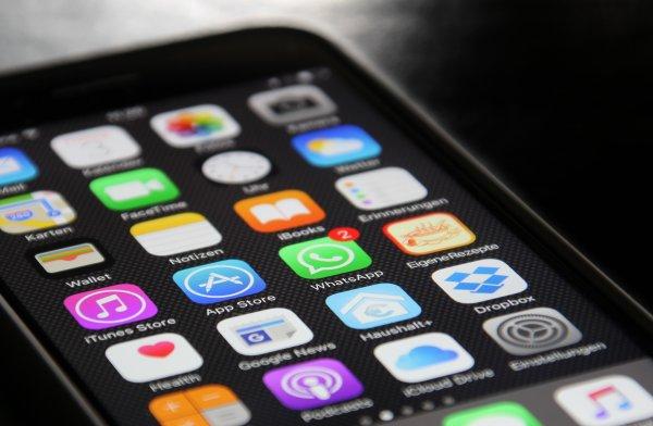 В Apple собираются значительно затруднить взлом iPhone