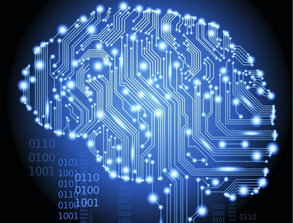 Учёные: Роботы захватят людей, а после взорвут Землю