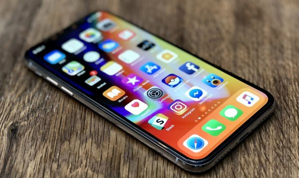 Эксперты объяснили, как использовать Siri Shortcuts в iOS 12