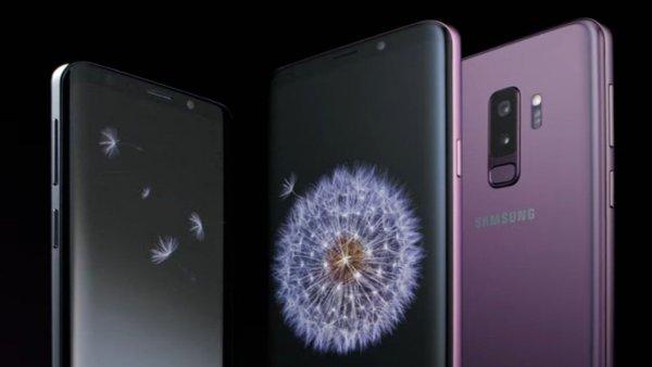 Samsung начнет производить Galaxy S9 Lite специально «для бедных»