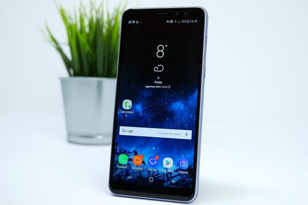 Эксперты поведали о скрытых возможностях Android-смартфонов