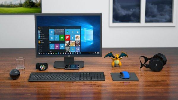 Специалисты назвали утилиты для увеличения мощности ПК на Windows