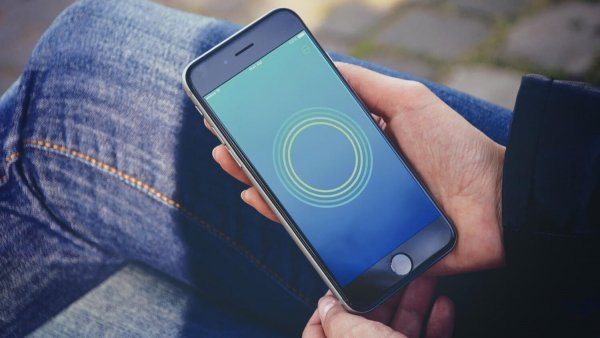 Alexa для iOS стала понимать голосовые команды