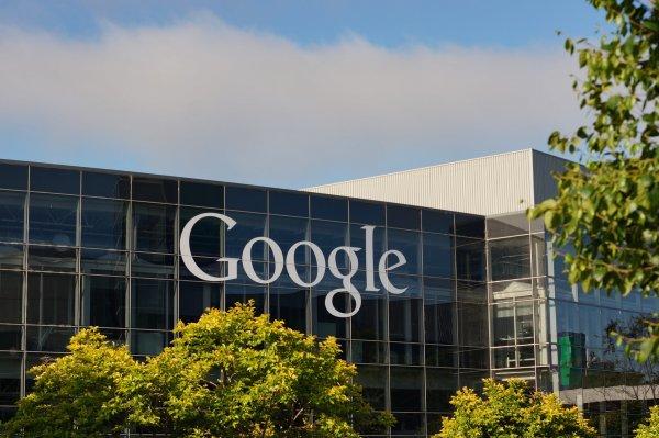 Компания Google представила журналистам новый ИИ Duplex