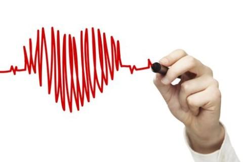 Кардиологи рассказали, как распознать болезни сердца на ранней стадии