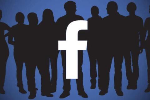 Facebook анонсировал выход собственной криптовалюты