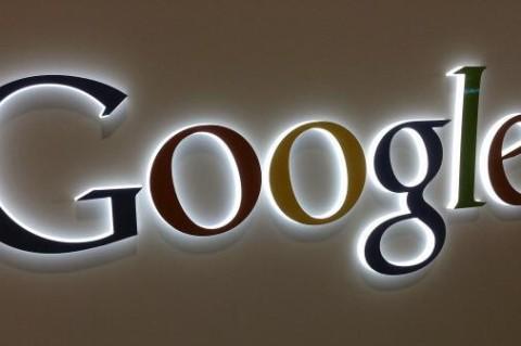 Google отказался от создания искусственного интеллекта для военных