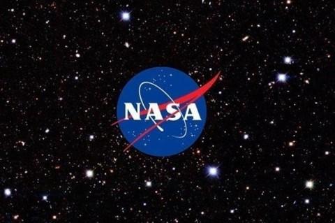 NASA обнародовало эксклюзивное фото карликовой галактики