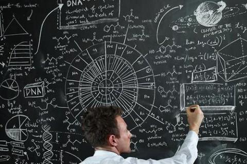 Ученые заявили о снижении уровня интеллекта у человечества