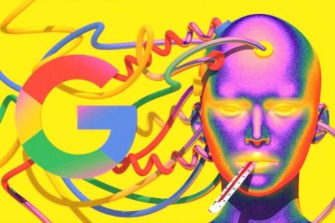 В Google научились прогнозировать дату смерти больного человека