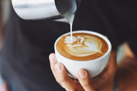 Ученые определили полезную дневную дозу кофе
