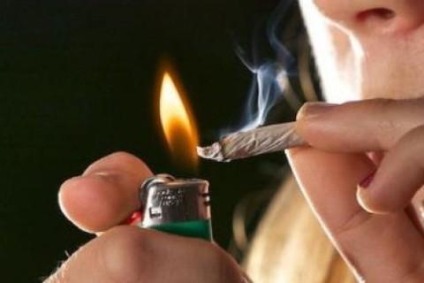Защищает от болезней: ученые обнаружили полезные свойства табака