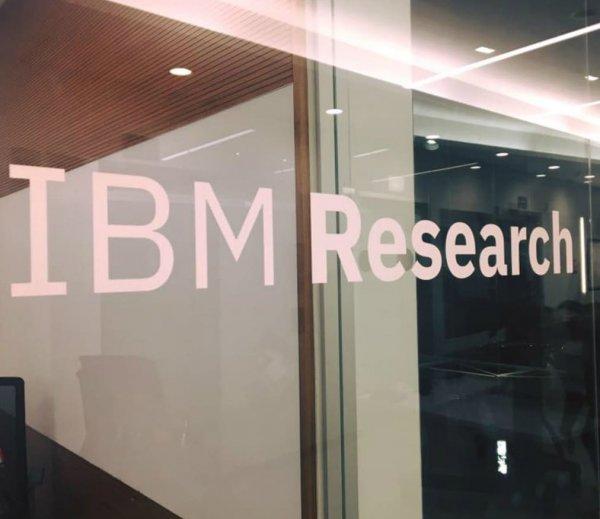 Компания IBM разработала собственный водяной знак для нейронных сетей