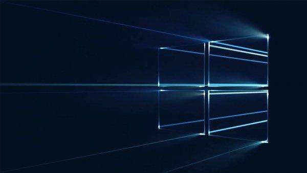 Microsoft может полностью изменить OC Windows 10