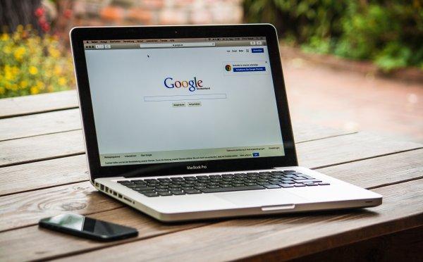 Обновленный Google Chrome помечает все HTTP-сайты как небезопасные