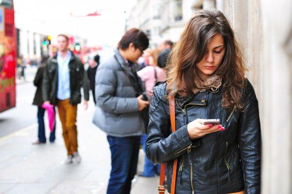 Аналитик раскрыл секрет успеха дешевых iPhone в России