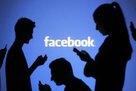 В Facebook приступили к созданию спутника для раздачи интернета из космоса