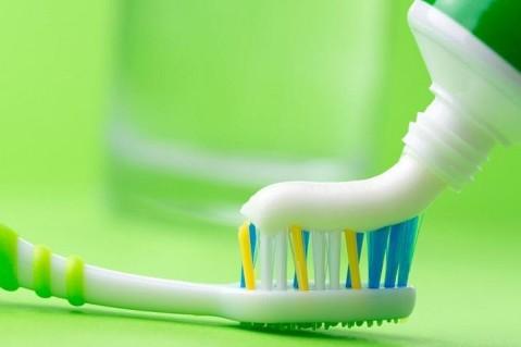 Американские ученые заявляют, что зубная паста может вызывать диабет