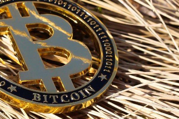 Оператор фондовой биржи Нью-Йорка создаст криптовалютную платформу
