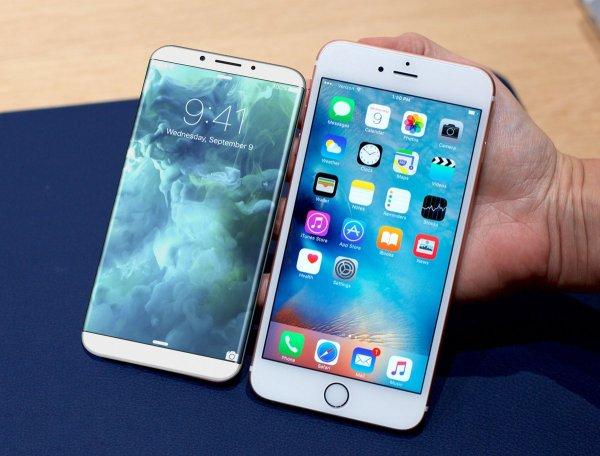 Там что-то щелкает: Владельцы iPhone пожаловались на проблемы с воспроизведением