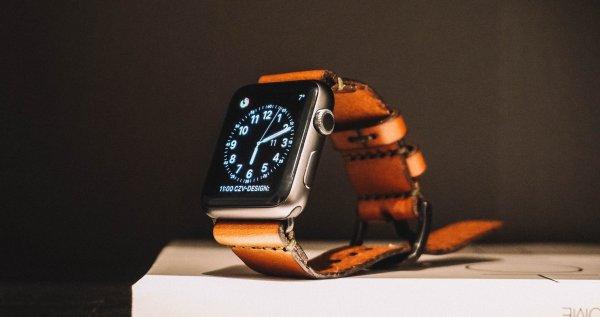 Qualcomm создаёт новый процессор для «умных» часов