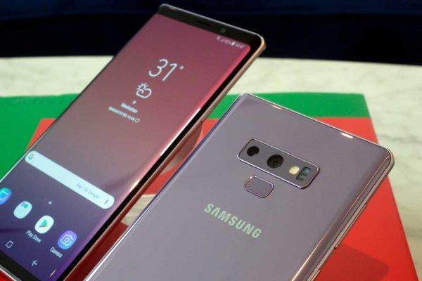 Бюджетная версия Samsung Galaxy S10 получит тройную камеру и высокое разрешение