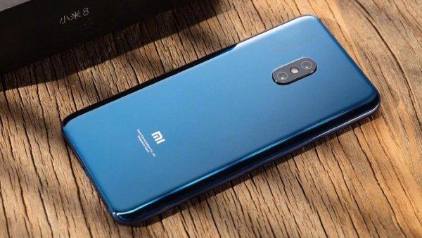 Товары Xiaomi и других известных производителей перестанут продавать в России