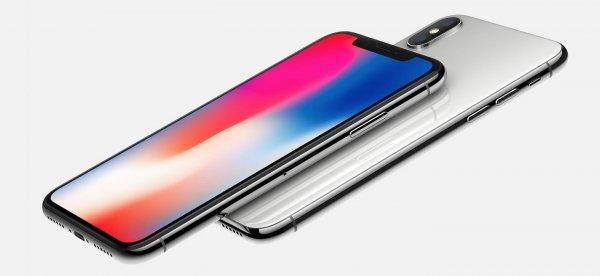 Ученые: Смартфон iPhone X опасен для женщин