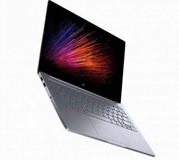 В Xiaomi продемонстрировали новый ноутбук с 15,6-дюймовым экраном за 580 долларов
