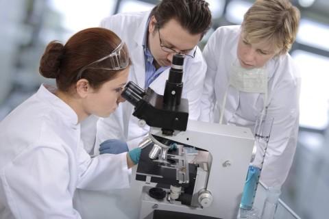 Австралийские ученые обнаружили в теле человека новый