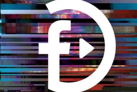 Новый YouTube: у Facebook анонсировали выход своего видеосервиса