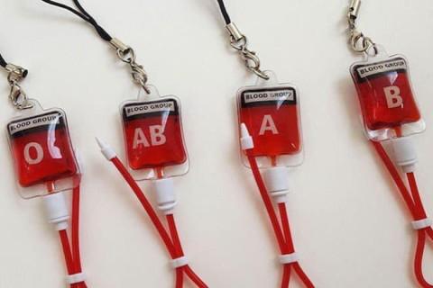 Ученые нашли способ трансформировать любую группу крови в первую
