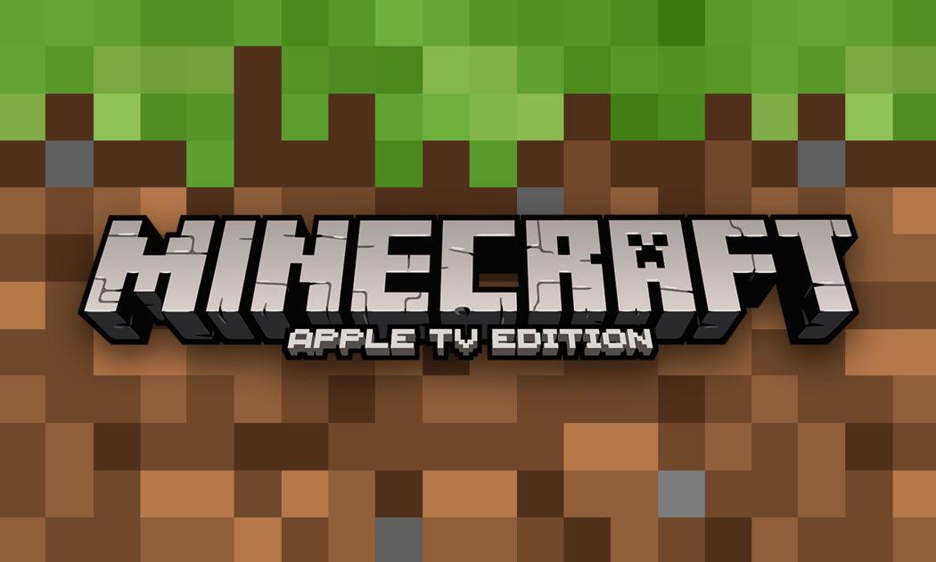 Как играть в Minecraft с максимумом удовольствия