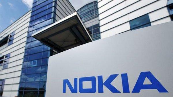 Nokia выпустит смартфон с пятью камерами высочайшего качества