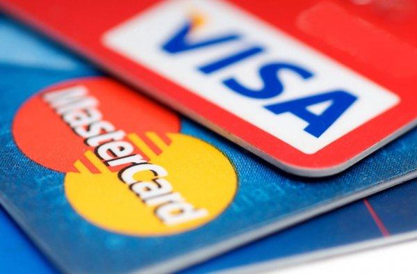 Visa разрешила перечислять деньги по номеру телефона